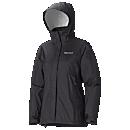 Women's PreCip Lightweight Waterproof Jacket