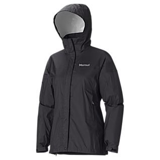 View Women's PreCip Lightweight Waterproof Jacket image