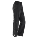 Women's PreCip Lightweight Waterproof Pants