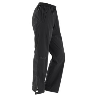 View Women's PreCip Lightweight Waterproof Pants image