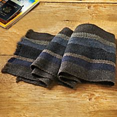 Wool Scarf Gifts