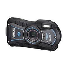 14-Megapixel Underwater Camera