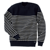 French Mariner Sweater