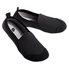 Comfortable Slip Ons for Travelling Womens