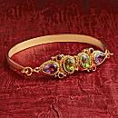 Marco Polo Bracelet