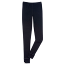 Men's New Zealand Base Layer Wool Bottoms