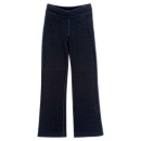 Women's New Zealand Wool Travel Pants