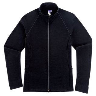 Women's New Zealand Wool Jacket