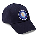 National Geographic Bee Hat