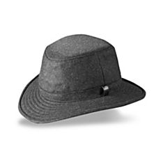 Tilley Tec Wool Hat, Made in Canada