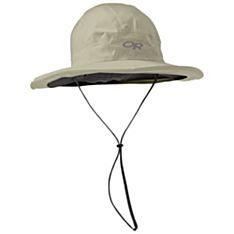 Imported Outdoor Research Sunshower Sombrero