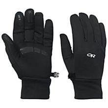 Imported Outdoor Research Women's Heavy Weight Fleece Gloves