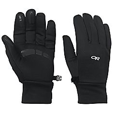 Outdoor Research Women's Heavy Weight Fleece Gloves