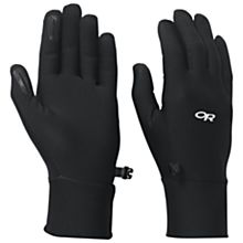 Imported Outdoor Research Women's Fleece Glove Liners