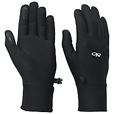 Outdoor Research Women's Fleece Glove Liners