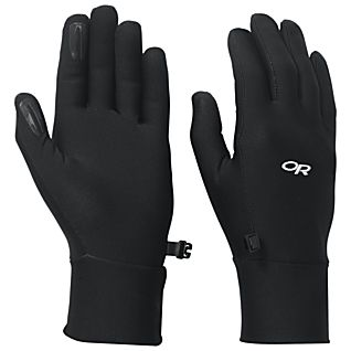 View Outdoor Research Women's Fleece Glove Liners image
