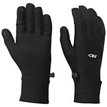Imported Outdoor Research Men's Fleece Glove Liners