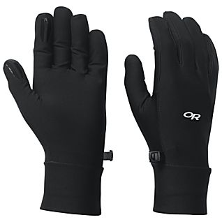 View Outdoor Research Men's Fleece Glove Liners image