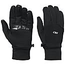 Outdoor Research Men's Heavy Weight Fleece Gloves