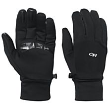 Imported Outdoor Research Men's Heavy Weight Fleece Gloves