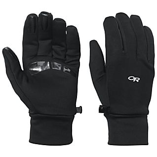 View Outdoor Research Men's Heavy Weight Fleece Gloves image