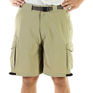 View Men's Ex Officio Nio Amphi Shorts image
