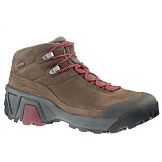 Women's Patagonia Mid Gore-Tex Boots