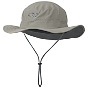 Outdoor Research Helios Sun Bucket Hat 2001011