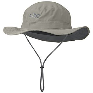 View Outdoor Research Helios Sun Bucket Hat image