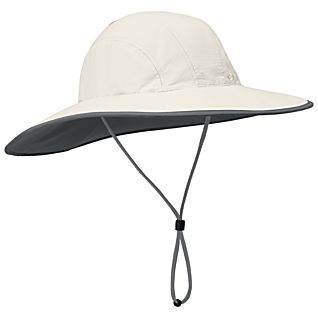 View Outdoor Research Women's Oasis Sombrero image