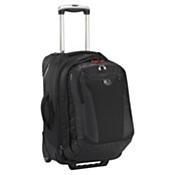 Eagle Creek Traverse Pro 22 Travel Luggage