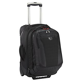 Eagle Creek Traverse Pro 22 Travel Luggage
