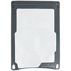 Hummingbird E-Reader Waterproof Travel Case