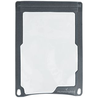 View Hummingbird E-Reader Waterproof Travel Case image