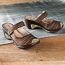 Womens Travel Sandals