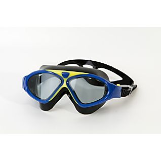 National Geographic Swim and Water Sport Mask
