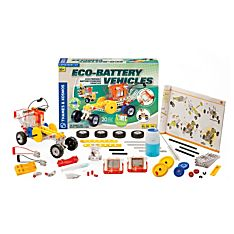 Kids Toy Kits