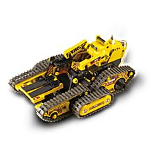 3 in 1 All Terrain Robot, Ages 13 and Up
