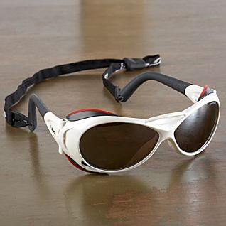 View Explorer Sunglasses image