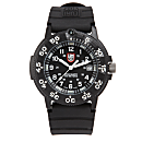 Luminox Navy SEAL Original Series Watch