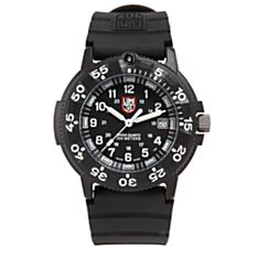 Luminox Navy SEAL Original Series Watch, Made in Switzerland