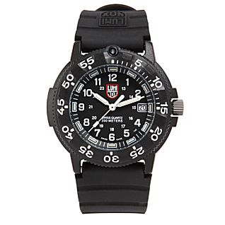 View Luminox Navy SEAL Original Series Watch image