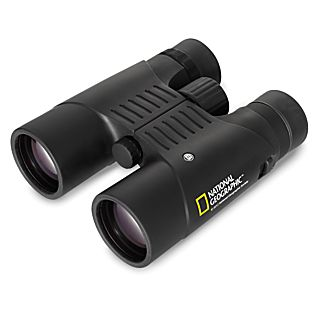 View National Geographic Safari Binoculars image