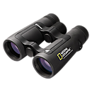 National Geographic 10 x 42 Binoculars