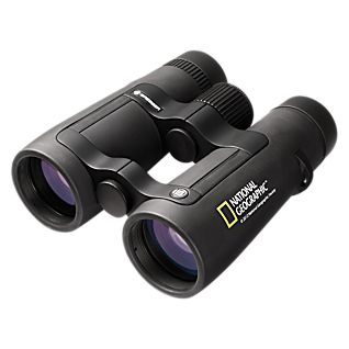 View National Geographic 10 x 42 Binoculars image