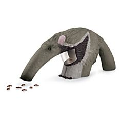 Nat Geo Wild Anteater Bug Vac, Ages 5 and Up