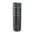Stanley One-Handed Thermos