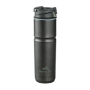 Stanley One-Handed Thermos 2001497