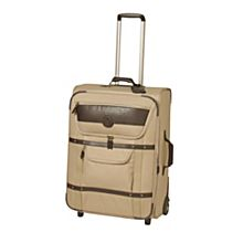 National Geographic Kontiki 26-inch Rollaboard Luggage
