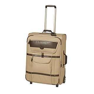 View National Geographic Kontiki 26-inch Rollaboard Luggage image